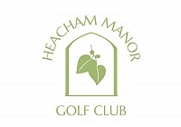 Heacham Manor Golf Club