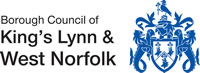 Borough Council of King's Lynn & West Norfolk Council