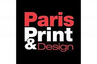 Paris Print & Design