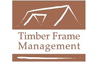 Timber Frame Management
